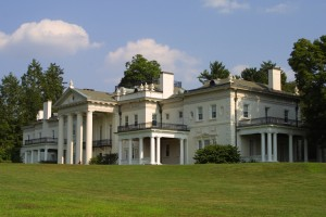 blithewood_mansion_1